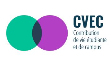 CVEC 2021 – 2022