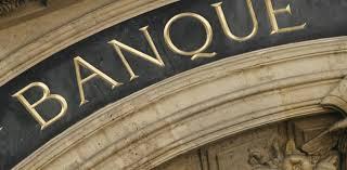 Offres bancaires Toulon