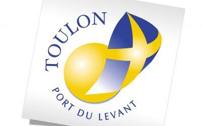Sortir à Toulon