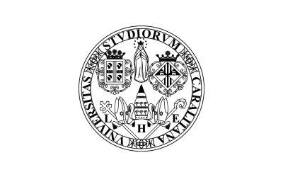 Nouveau partenaire Erasmus+ : Université de Cagliari