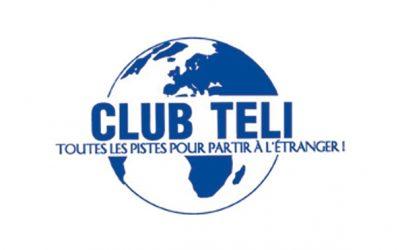 Offres Club Teli