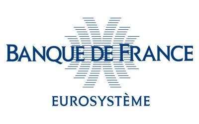 Rencontre Ingénieurs Virtuelle Banque de France