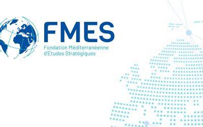 Session méditerranéenne des hautes études stratégiques – Jeunes région Sud